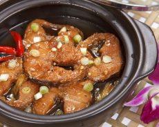 Cách làm cá lóc kho tàu tại nhà-thơm ngon đậm đà vị Việt