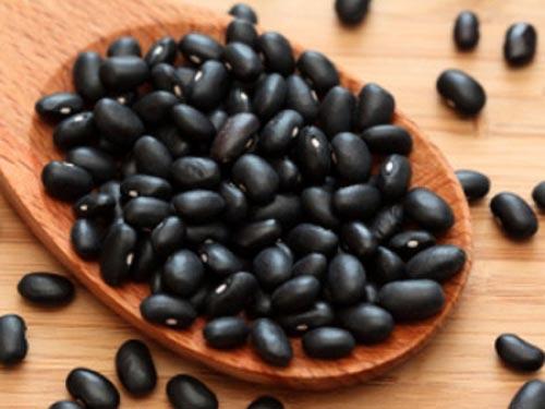 bí quyết nấu chè đậu đen ngon