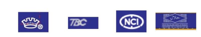 Cách nhận diện, phân biệt nước tăng lực Redbull thật giả khi lựa chọn 1