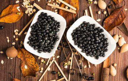 Hướng dẫn sử dụng nước đậu đen đúng cách hiệu quả cho sức khoẻ