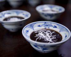 Hướng dẫn cách nấu chè đậu đen đặc thơm ngon khó cưỡng